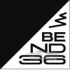 BEND 36