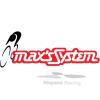 MAX'SSYSTEM