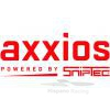 AXXIOS TECHNOLOGY