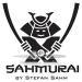 SAHMURAI S.W.O.R.D.