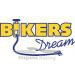 Bikersdream
