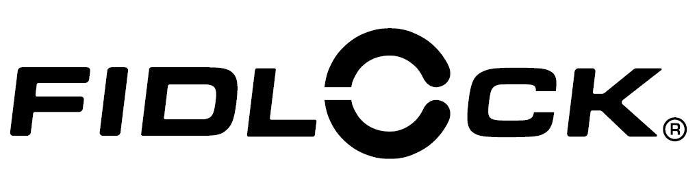 Slikovni rezultat za fidlock logo